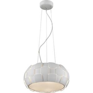 Подвесной светильник Divinare 1317/11 SP-5