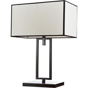 Настольная лампа Divinare 5933/01 TL-1 бра 8111 01 ap 1 divinare
