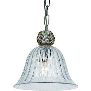 Подвесной светильник Divinare 1181/01 SP-1 подвесной светильник divinare provance 1161 01 sp 1