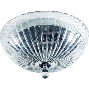Потолочный светильник Divinare 4001/01 PL-2