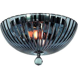 Потолочный светильник Divinare 4001/03 PL-2