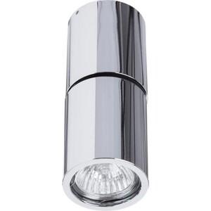 Точечный светильник Divinare 1800/02 PL-1 divinare ivetta 1828 02 pl 1
