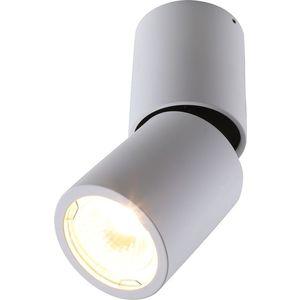 Точечный светильник Divinare 1800/03 PL-1