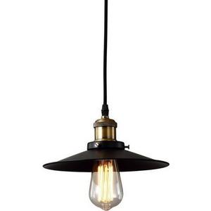 Подвесной светильник Divinare 2003/01 SP-1 бра 8111 01 ap 1 divinare