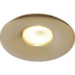 Точечный светильник Divinare 1765/01 PL-1 divinare 4007 01 pl 4