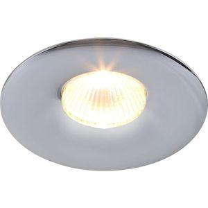 Точечный светильник Divinare 1765/02 PL-1 divinare ivetta 1828 02 pl 1