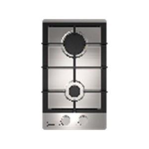 Газовая варочная панель Midea Q302SFD-SS