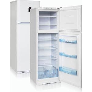 Холодильник Бирюса 139 D