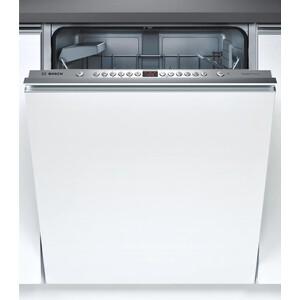 Встраиваемая посудомоечная машина Bosch SMV 65M30
