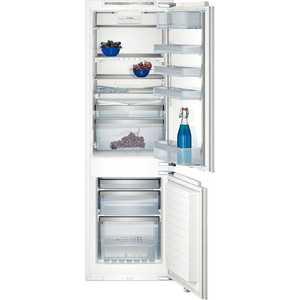 Встраиваемый холодильник NEFF K8341X0