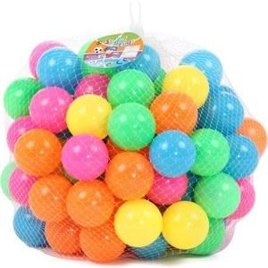 Набор Bony 100 шаров (LI9100)