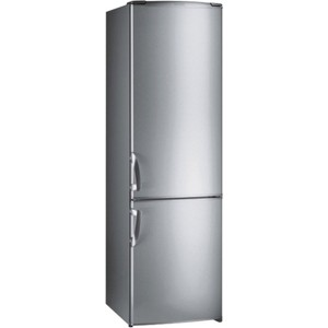 Холодильник Gorenje RK 41200 E холодильник gorenje rk 41200 e серебристый
