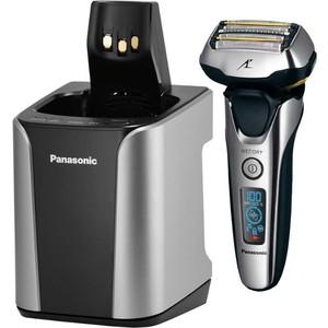 Бритва Panasonic ES-LV9N-S820