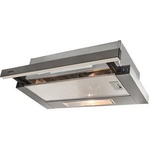 Встраиваемая кухонная вытяжка MONSHER FIFI 600 INOX