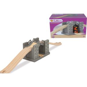 Игровой набор Eichhorn поднимающийся мост (100001512)