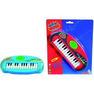 Мини-пианино Simba (6835019)*
