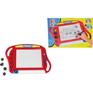 Доска для рисования Simba магнитная (6332217)