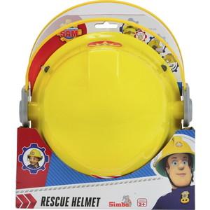 Игровой набор Simba Пожарный Сэм (9250741) игровой набор simba пожарный сэм фигуркасквадроцикл со светом 12 12
