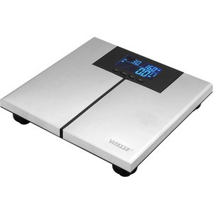 Весы Vitesse VS-602