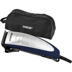 Фотография товара машинка для стрижки волос Vitesse VS-376 (50688)