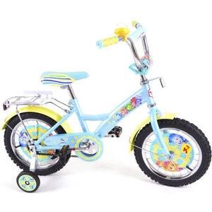 все цены на Велосипед Navigator Фиксики ВН16110К онлайн