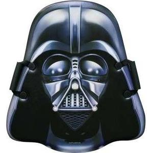 Ледянка 1Toy Star Wars Darth Vader с плотными ручками Т58179 q style star wars 7 darth vader