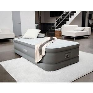Надувной коврик Intex твин примэйр (с64472)