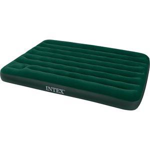 Надувная кровать Intex Дауни (с66928)