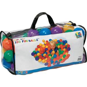Надувные шарики Intex (с49600)