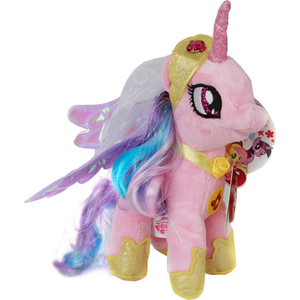 ������� ������-������ My Little Pony ��������� (V27464/18)