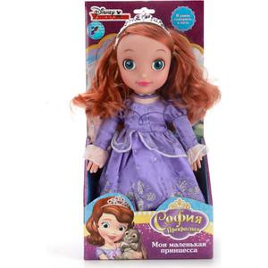 Кукла Мульти-пульти Disney принцесса софия (SOFIA004)