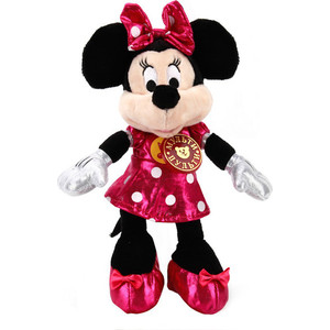 Игрушка Мульти-пульти Disney Минни Маус (ST0008)