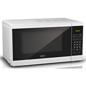 Микроволновая печь Sinbo SMO 3659 микроволновая печь sinbo smo 3658
