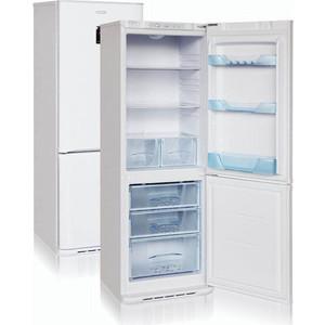 Холодильник Бирюса 133 D цена 2017