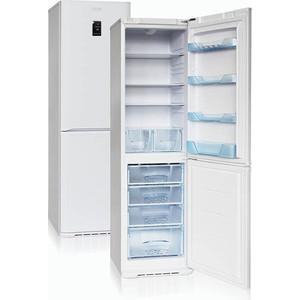 Холодильник Бирюса 149 D