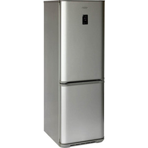 Холодильник Бирюса M 133 D