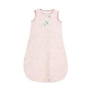 Спальный мешок SwaddleDesigns для новорожденного 12-18M Flannel (SD-462PP-12M) спальный мешок для новорожденного swaddledesigns sd 098pb