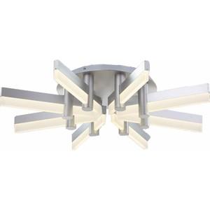 Потолочный светильник Horoz HL869L