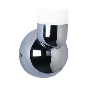 Настенный светильник Horoz HL881 наземный светильник horoz hl276bl