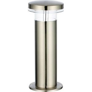 Наземный светильник Horoz HL213L