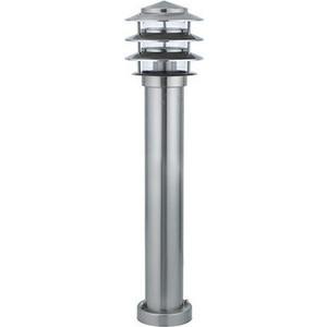 Наземный светильник Horoz HL208 наземный светильник horoz hl276bl