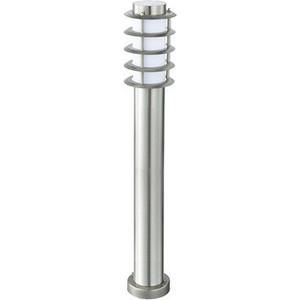 Наземный светильник Horoz HL203 наземный светильник horoz hl276bl