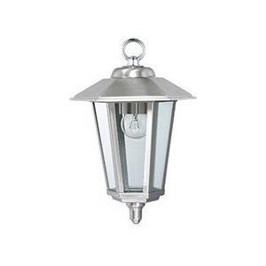 Уличный подвесной светильник Horoz HL242 ajmal blu for him