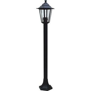 Уличный фонарь Horoz HL270MBL (075-012-0004) светильник horoz electric 400 012 107