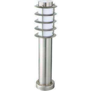 Наземный светильник Horoz HL202 наземный светильник horoz hl276bl