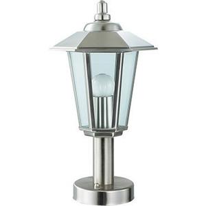 Наземный светильник Horoz HL243