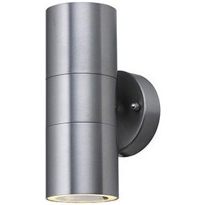 Уличный настенный светильник Horoz HL266