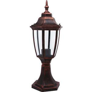 Наземный светильник Horoz HL276CUP