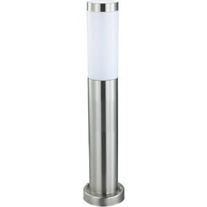 Наземный светильник Horoz HL234 наземный светильник horoz hl276bl