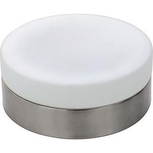 Потолочный светильник Horoz HL644